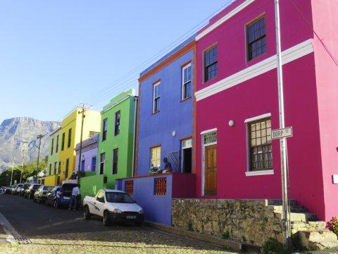 Kapstadt Bo Kaap_2