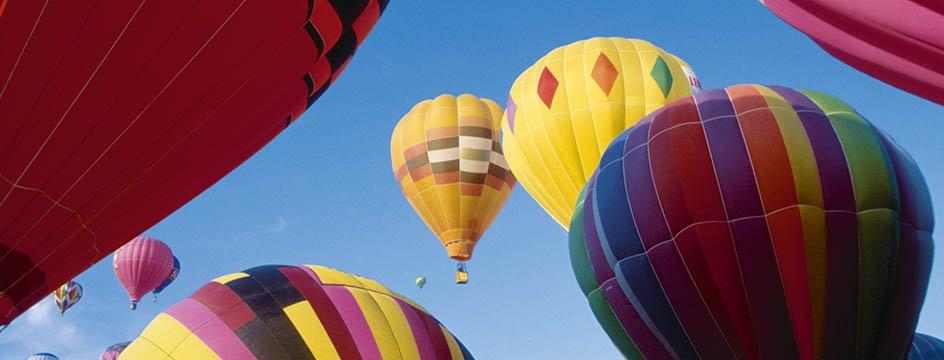 AMN_BSK_New_Mexico_Alboquerque_Ballon_festival_l3040 3