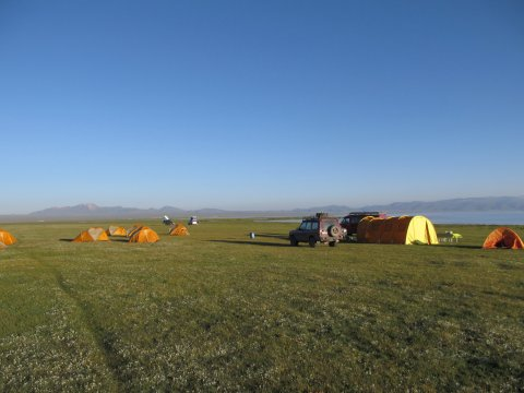 Biketour_Kirgistan_2020_07