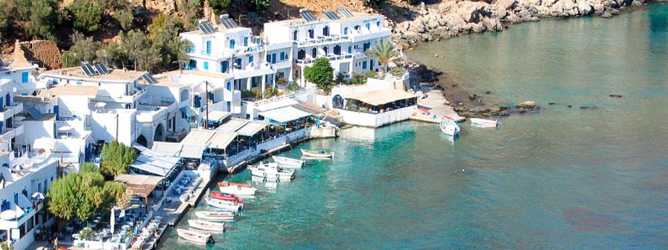 Griechenland_Kreta_Bucht_wandern_ATR