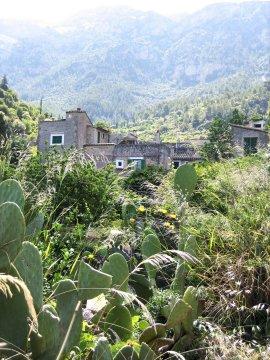 Haus auf Mallorca_2