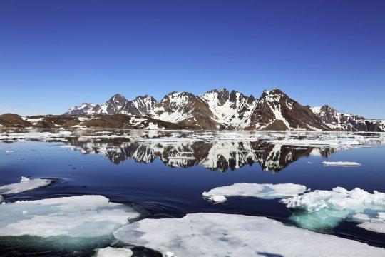 Im Fjord_2