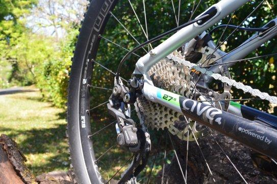 Costa-Rica-E-Bike-Costa-Rica-03