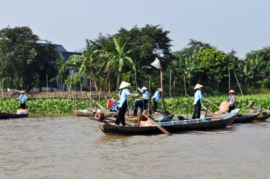 Vietnam Mekongdelta_2