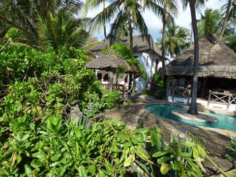Tansania-Sansibar-Hodi-Hodi-Pool