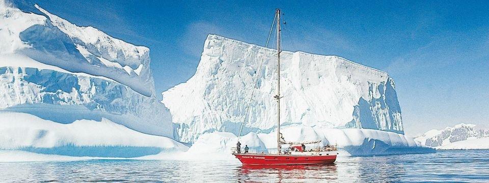Sarah_Vorwerk___Antarktis_960x360