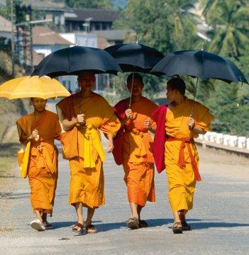 Luang Phrabang 11