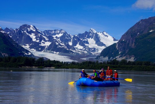 Alaska-Raftingtour-auf-dem-Cooper-River