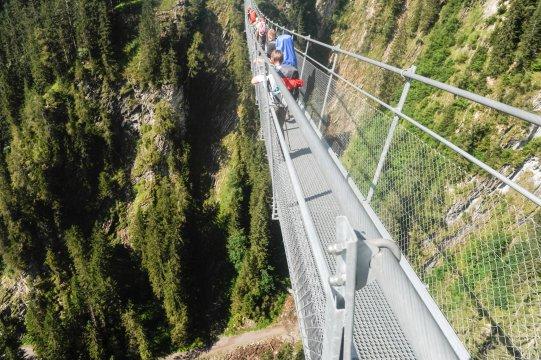 Hängebrücke bei Holzgau E5_2