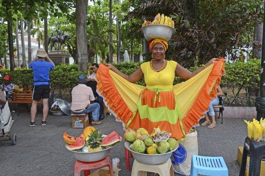 Cartagena_4