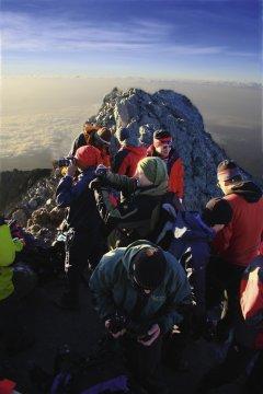 AF_THA_Meru_Gipfel_MtMeru