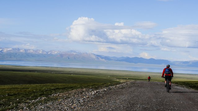 biketour_kirgistan2018_0813_wn