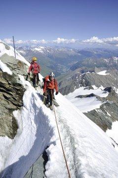 EU_ARO_Alpen_Oesterreich_Großglockner_awr_5_ 2
