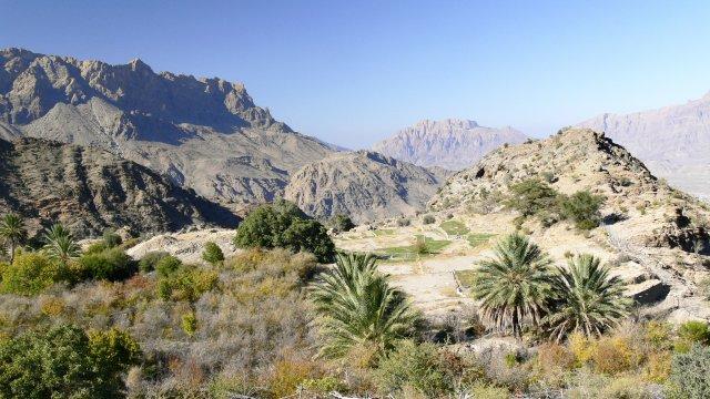 Oman_14
