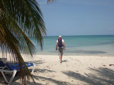 Cayo_las_Iguanas_Karibik_Kuba_8