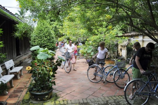 Vietnam Radtour_2