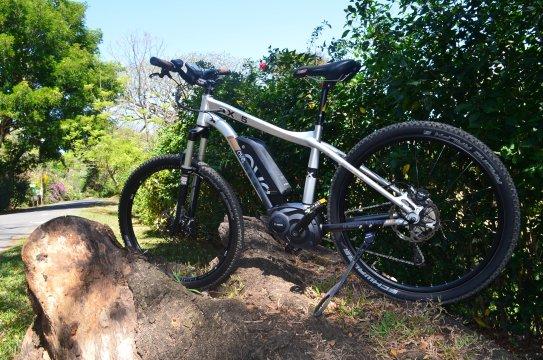 Costa-Rica-E-Bike-Costa-Rica-02