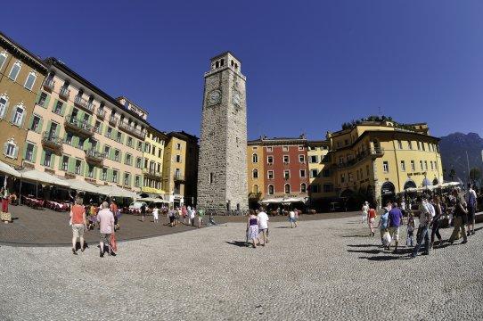 Riva del Garda_2
