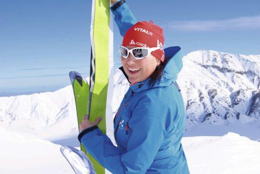 abruzzen_campo_imperatore_skitour 2