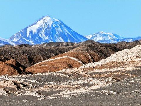 AMS_PHR_volcanes_lindos_2