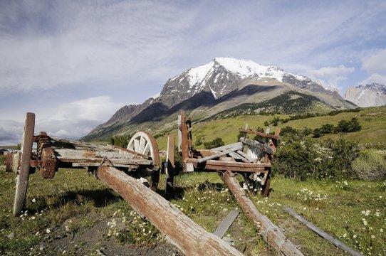 Patagonien_2