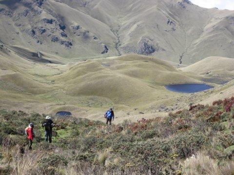 Pinan Trekking_2