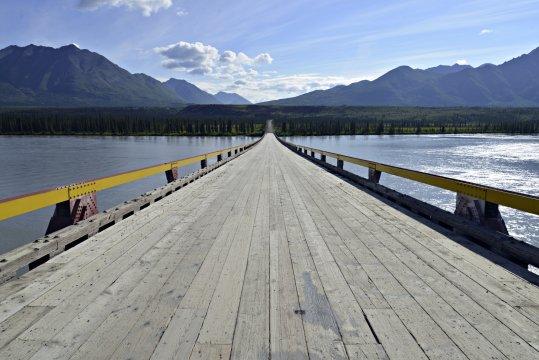 Brücke Copper River_2