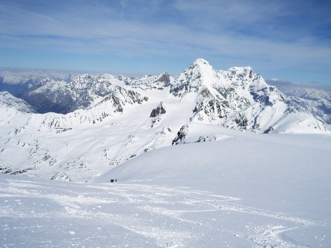 EU_BER_Italien_Skitour_Ortler