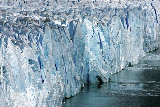 Perito Moreno Gletscher 4