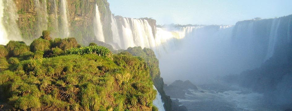 h_AMS_IWI_Iguazu_Wasserfaelle_Brasilien_3_
