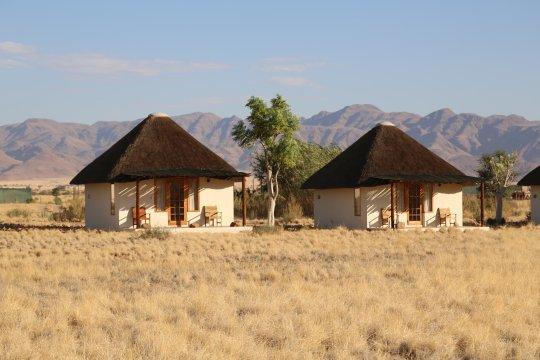 Namibia-Desert-Homestead-Lodge-Hütten