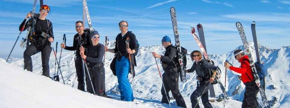 EU_PSA_skitourenkurs_lizumer_huette_03