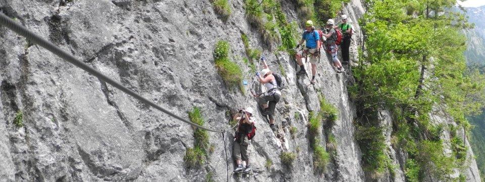 Gosausee-Klettersteig_13.06.14_076