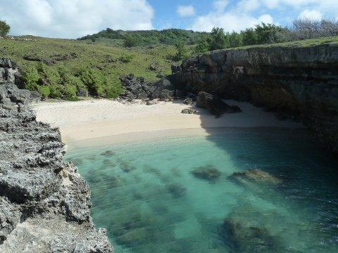 Mauritius-Bucht-1