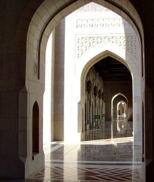 Sultan_Qaboos_Moschee_3Sultan Qaboos Moschee_2