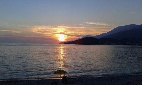 Trekkingrad_Albanien02