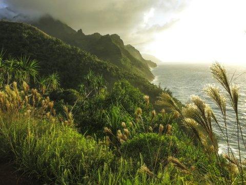Kauai Napali Coast_2