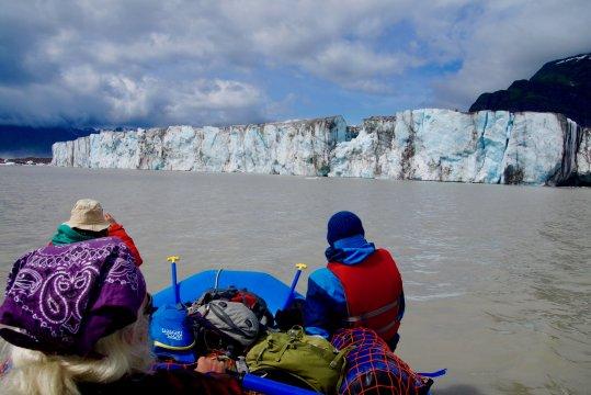 Alaska-rafting-copper-river-miles-glacier