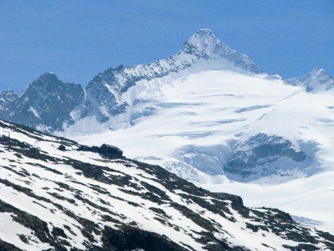 EU_BER_Oesterreich_Skitour_Großvenediger_2