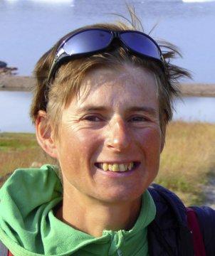Astrid Zauner Reiseleiter_2