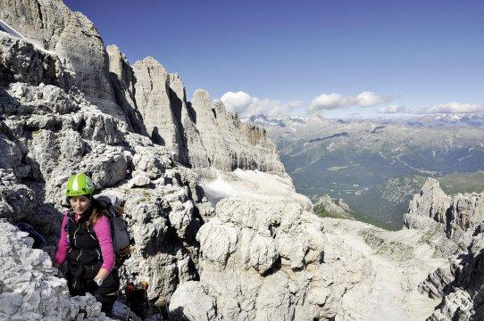 Brenta Dolomiten Klettersteige awr 0093 37_2