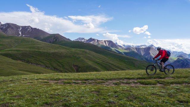 biketour_kirgistan2018_0752_wn
