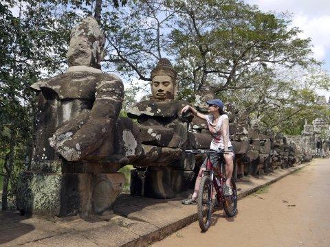 Angkor Wat_2