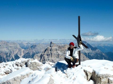 EU_BER_Italien_Dolomiten_Civetta_Gipfel_2