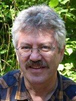 Jürgen Kathmann Reiseleiter Porträt