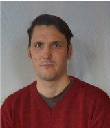 Andrej Sagusin Reiseleiter Porträt