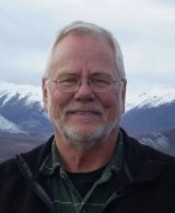 Rick Bennent Reiseleiter Porträt