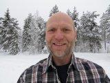 Carsten Schwarz Reiseleiter Porträt