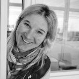 Karin Bigel Reiseleiter-Porträt'