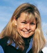 Doris Minke Reiseleiter Porträt
